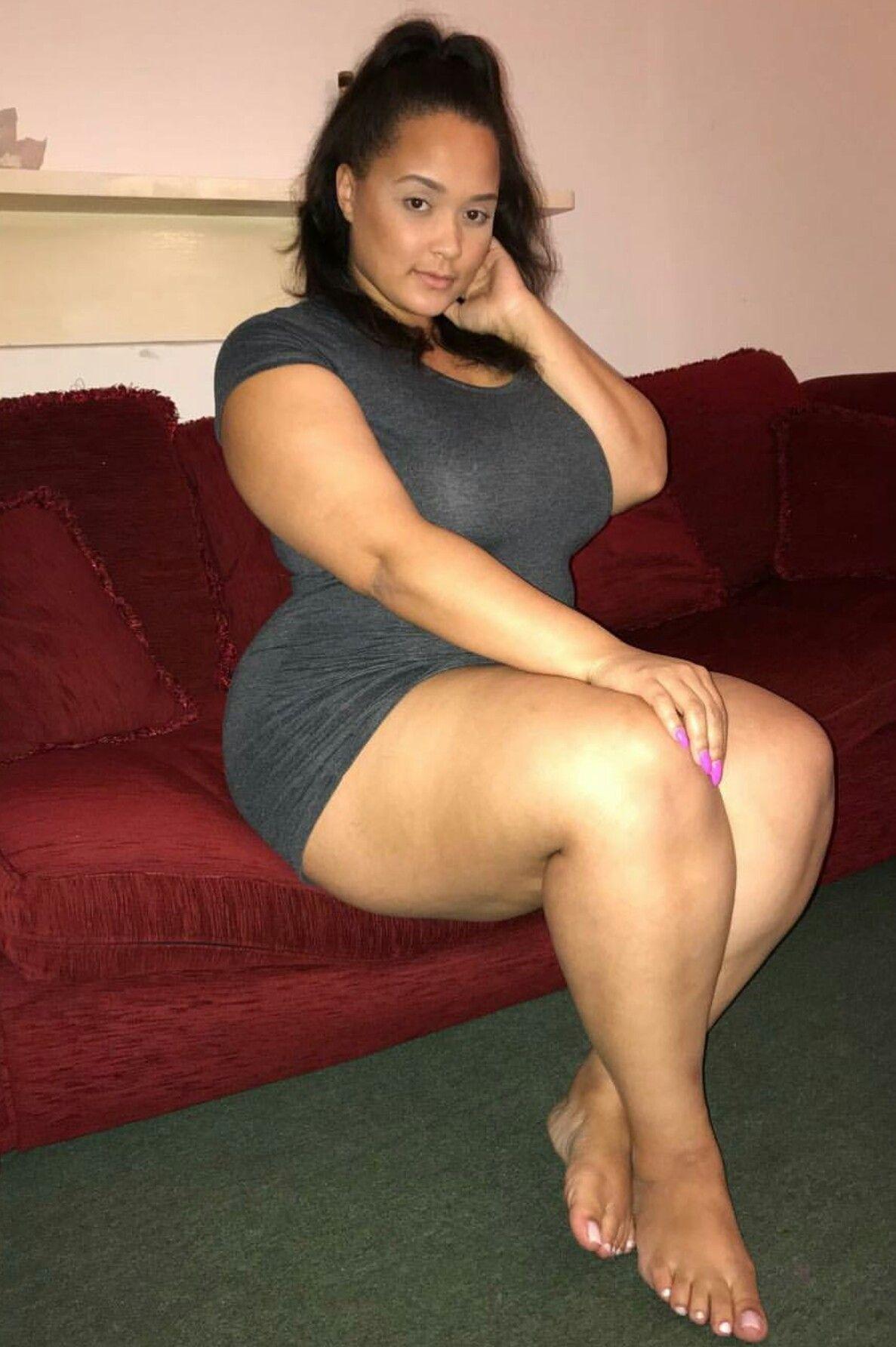 Teen babes sexy porn