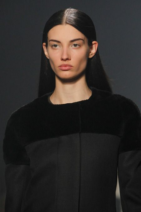 Narciso Rodriguez | Fall 2014