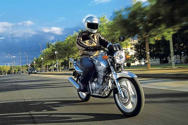 Insurance Quote For Motorcycle Prevent #motorcycle Theft This #summer With These #safetytips Http