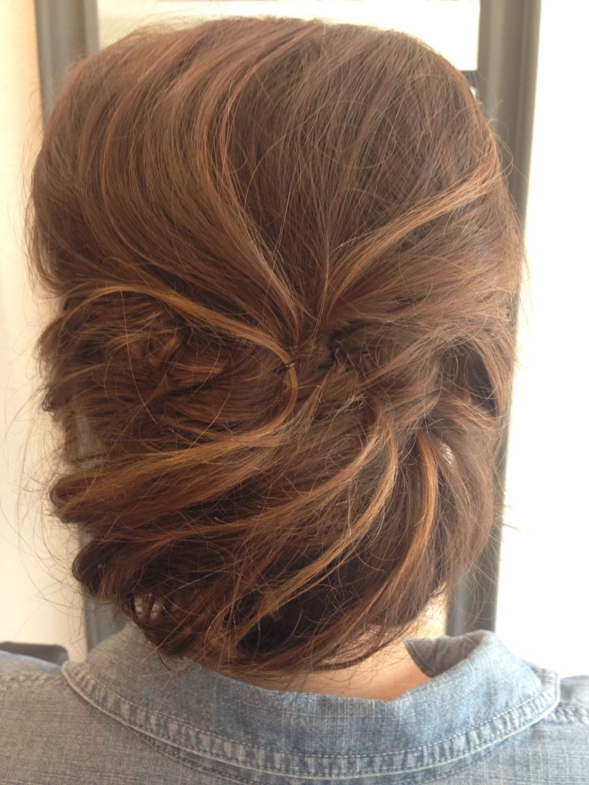 Hairstyle For Round Chubby Face Women Guy Hairstyles Updo And