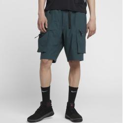 Photo of Nike Acg Cargoshorts – Grün NikeNike