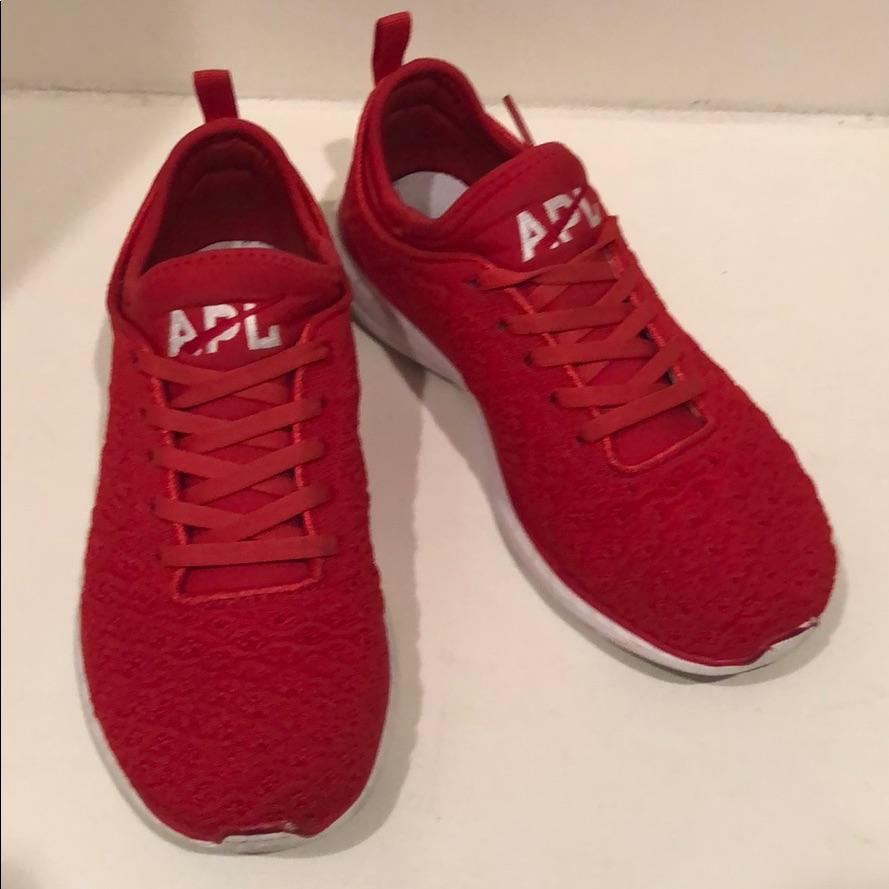 APL sneakers Apl sneakers, Apl shoes, Sneakers
