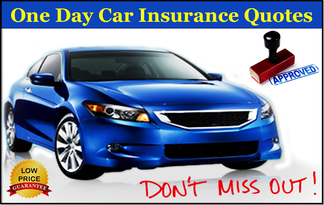 one day cover car insurance 21 best cars modified