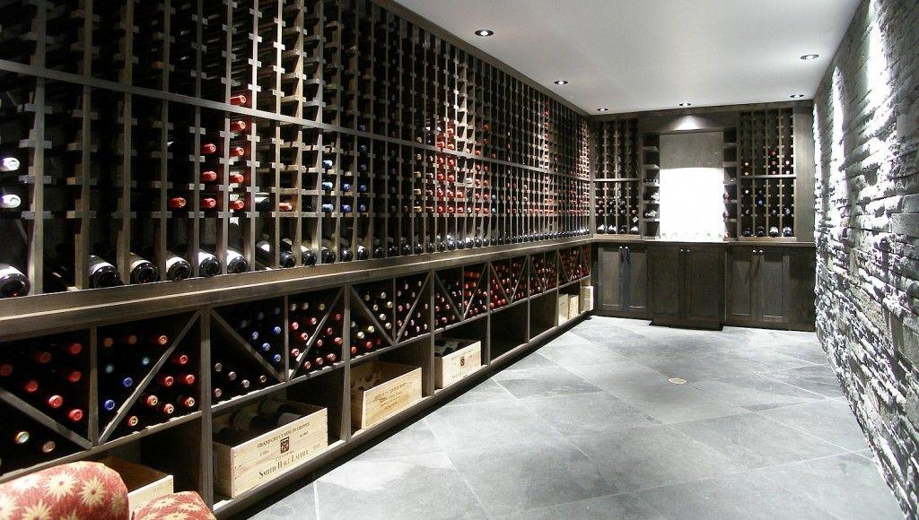 Sleeping Grape Wine Cellars Sleeping Grape Wine Cellars Ltd Wine Cellar Contemporary Wine Cellar Wine Cellar Design