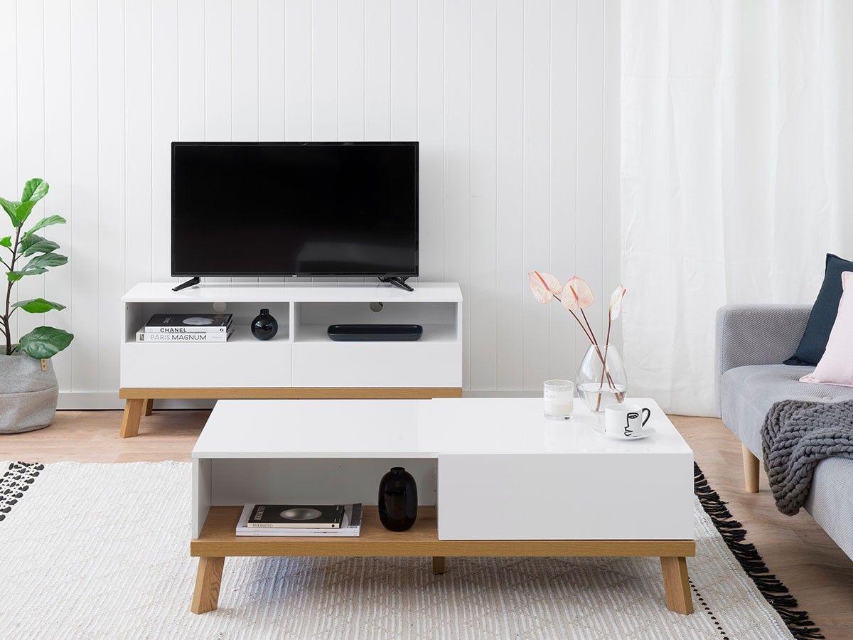 I Furniture Nz