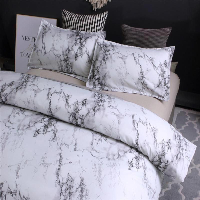 Ralph Lauren Closeout Bedding Guestroombeddingideas Info 7715072163 Coolbeddingsets Patterned Bedding Sets Queen Bedding Sets Bedding Sets