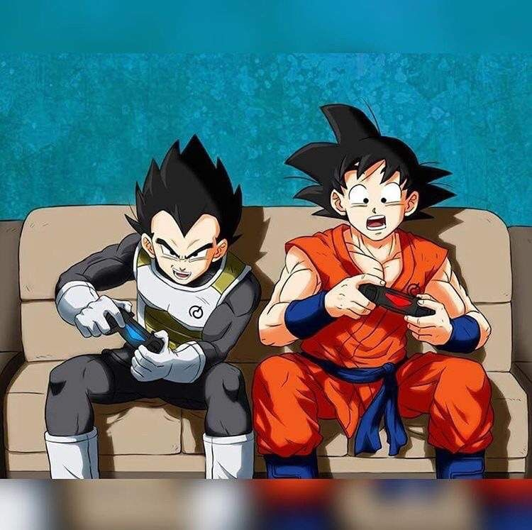 I Love Him Anime Dragon Ball Super Dragon Ball Super Manga Dragon Ball Super Goku