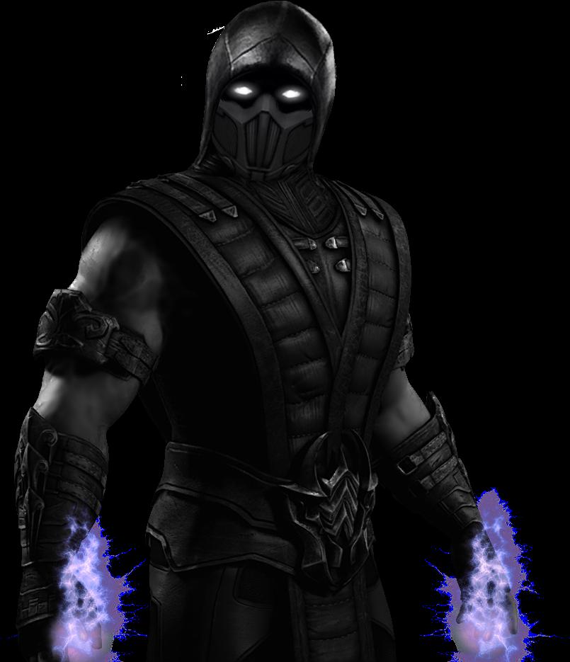 Mortal Kombat X Noob Saibot Render Edit By Wyruzzah D9ak3dt Mortal Kombat X Raiden Super 1024x1024 Png Do Noob Saibot Mortal Kombat Scorpion Mortal Kombat