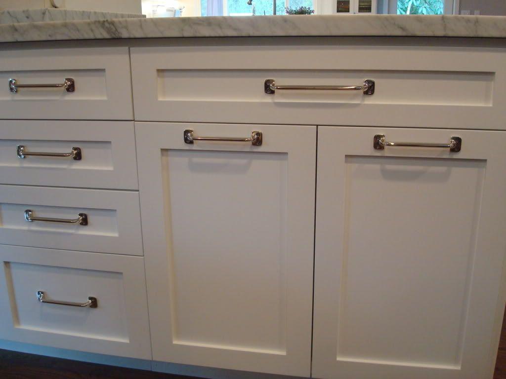 Restoration hardware look alike cabinet pulls cabinets - Restoration hardware cabinets ...