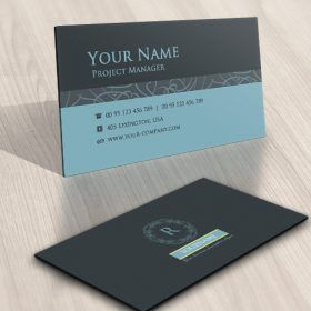 00018 logo business card design logo design pinterest beauty buy ready made exclusive alphabet company logos abc logo with your initials all of our logo images come with free business card design reheart Images