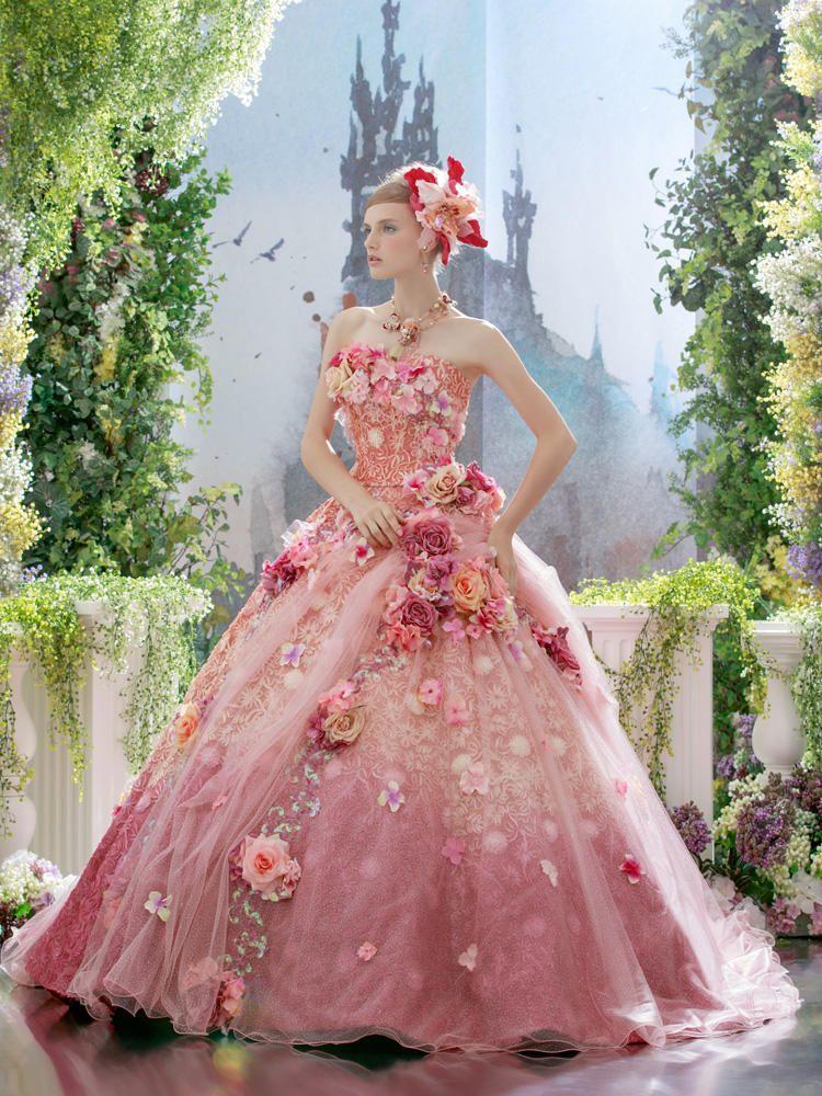 Stella de Libeiro | vestidos divinos | Pinterest | Vestiditos, Años ...