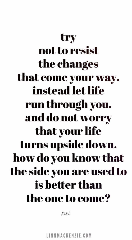 11 Zitate, die mein Leben verändert haben