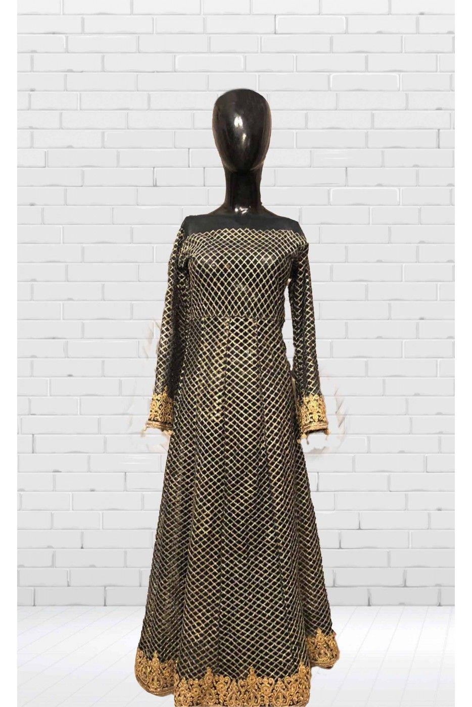 #MehakAdil #ClothingBrand #PakistaniFashion #DesignerDresses #Fashion