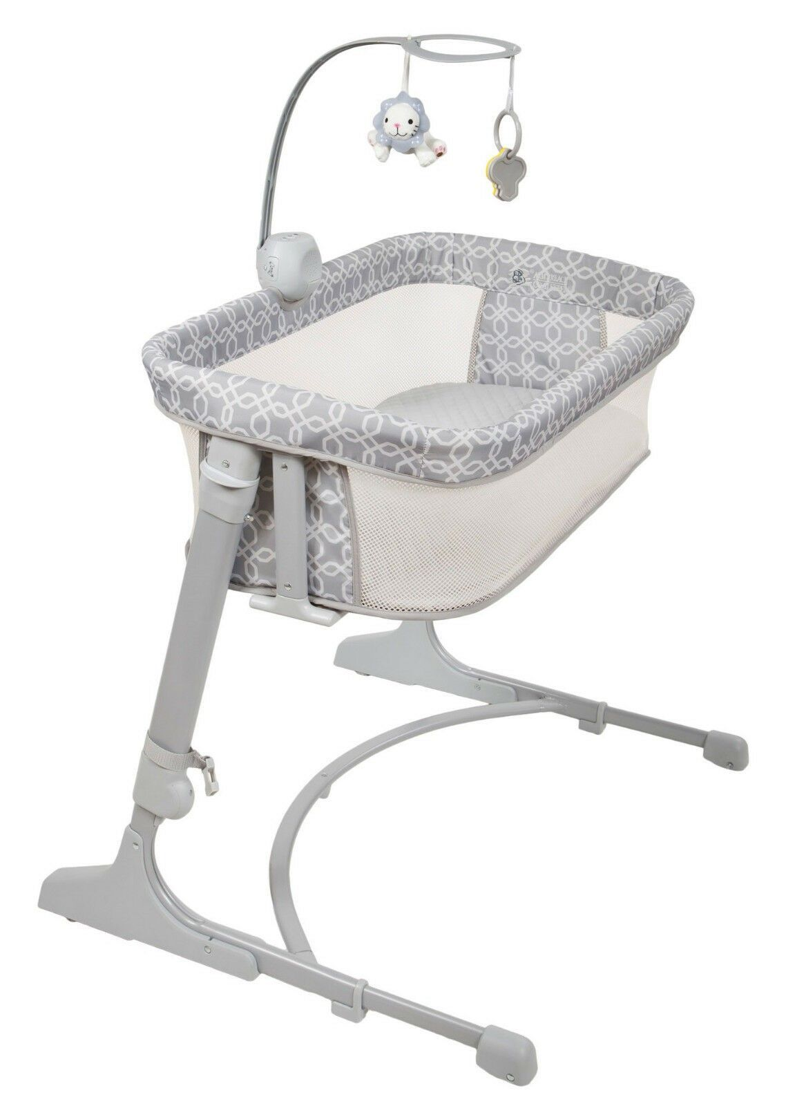 Bassinet In Bahasa Malaysia Malaysia Airlines Bassinet Weight