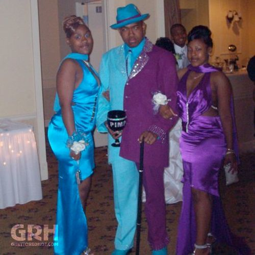 red hot ghetto mess | By ghettoredhot | September 8, 2010 | Photos ...