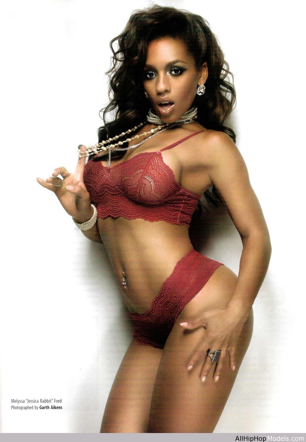 Hip Hop Models Nude Girls-Adult Gallery-5889