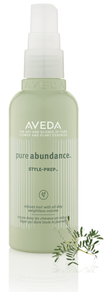 aveda - official site - shop online or find a salon #avedasalon aveda - official site - shop online or find a salon #avedasalon aveda - official site - shop online or find a salon #avedasalon aveda - official site - shop online or find a salon
