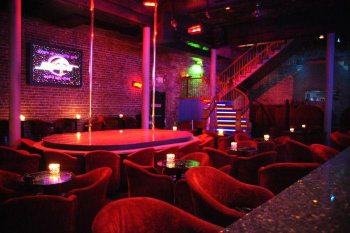 strip club strip club pinterest. Black Bedroom Furniture Sets. Home Design Ideas