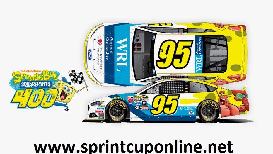Watch Sprint Cup Online Nascar Nascar Sprint Cup Schemes
