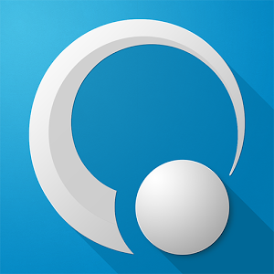 Best Free Call Apps Available on GooglePlay http