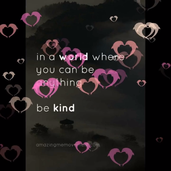 Be kind always. Enjoy these 20 attitude quotes for your heart and soul. #inspirationalquotesforwomen #upliftingquotesforwomen #confidencequotes #quotesaboutstrength #positivequotes #strongwomenquotes #motivationalquotesforlife #inspirationalquotesaboutlife #inspirationalquotesaboutlove #deeplifequotes #inspirationallifequotes #beautifullifequotes #happylifequotes #lifequotestoliveby #deepquotes #videoquotes #quotesvideo