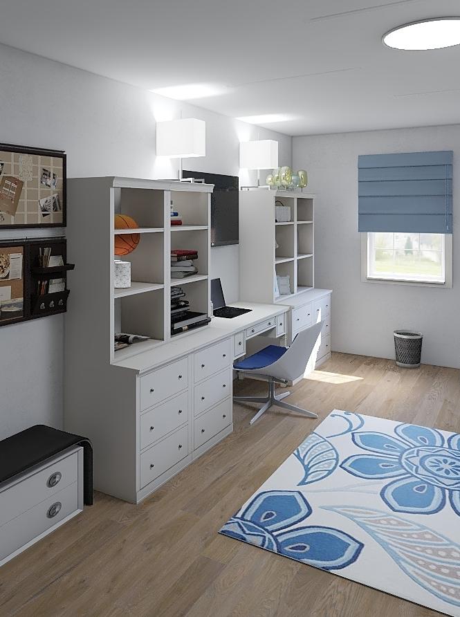 Office Homestyler Interiordesign Home Design Software 3d Home Design Software 3d Home Design
