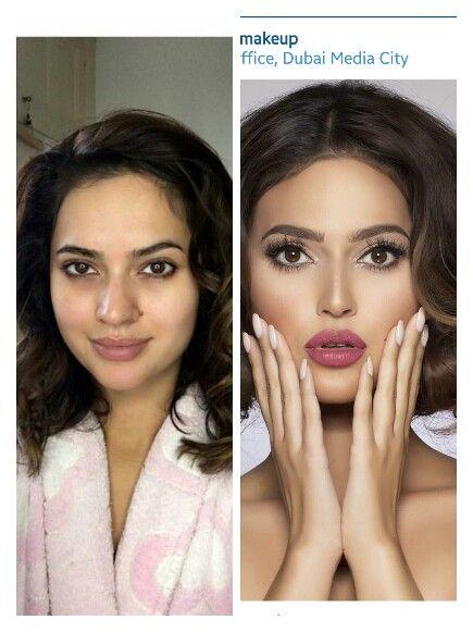 art of nose contouring makeup pinterest verwandlung gesicht und schminke. Black Bedroom Furniture Sets. Home Design Ideas