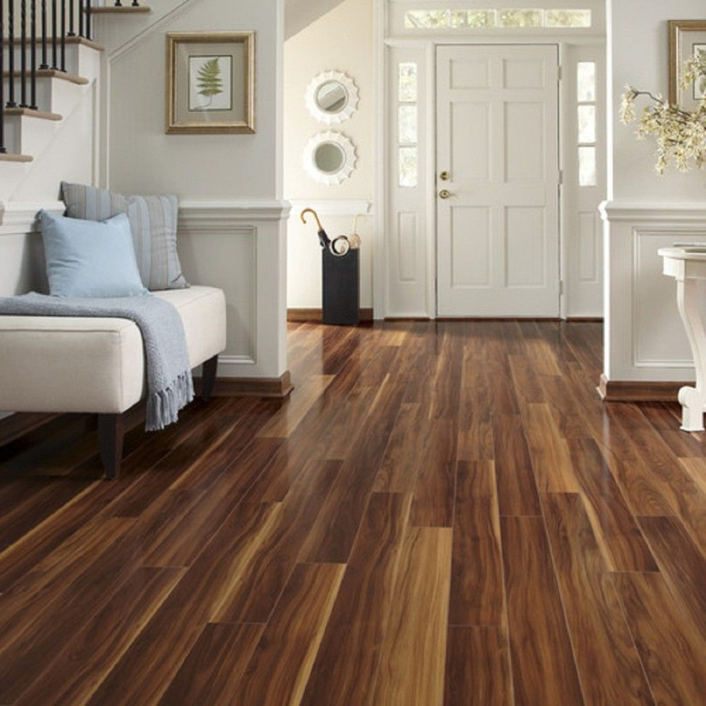 best wood flooring - uncover extra image and concepts. Find the ... - ^