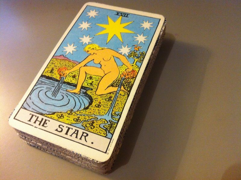 Many people seek out psychics for more than predictions about their future. They seek out trained professional psychics to heal themselves.