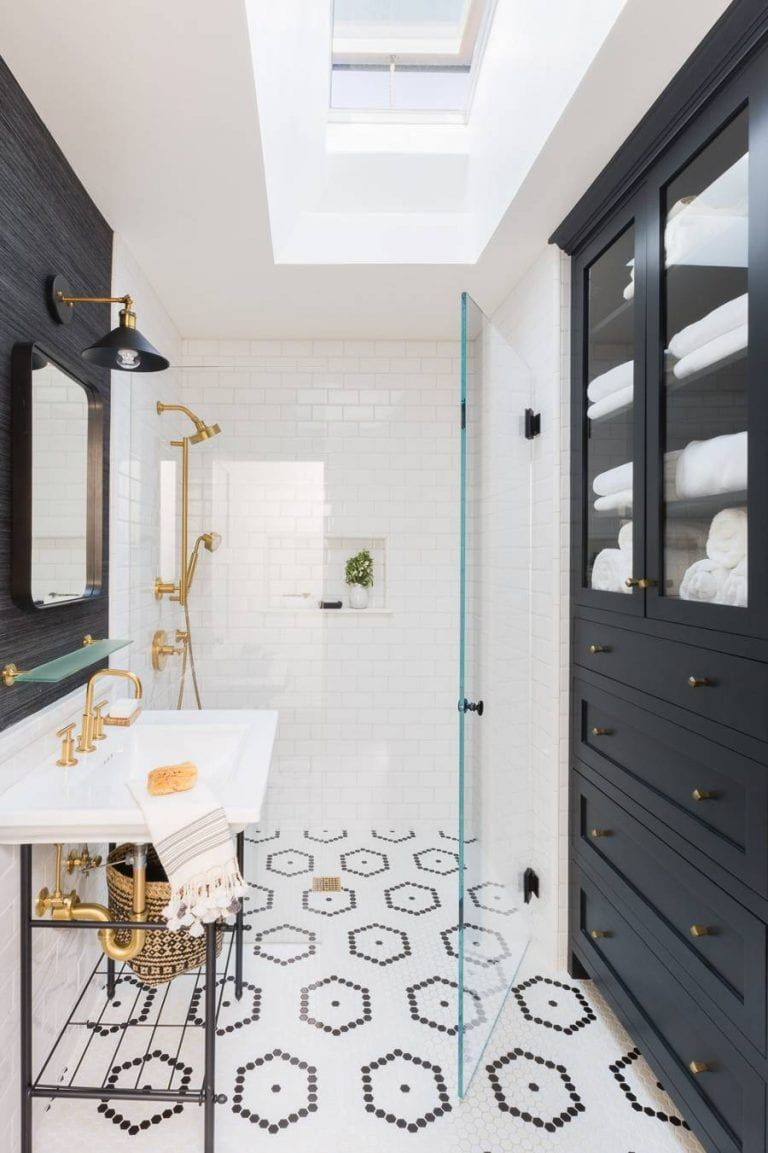 House Project Resolutions for 2019