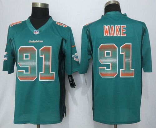 cameron wake jersey cheap