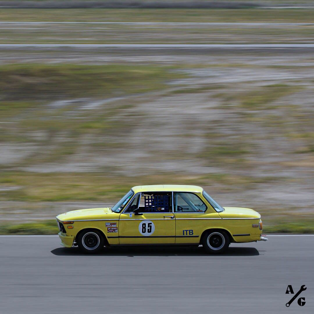Our definition of a Sunday driver. | VARA Racing | Pinterest ...