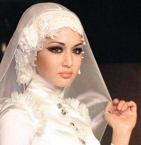 turksh women
