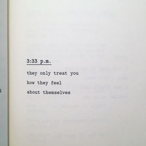 Image Result For Whiskey Words And A Shovel Treat Yourself Quotes Buddhism Quote Words Quotes