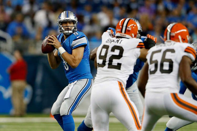 Get in early with these week 10 nflpicks get on the