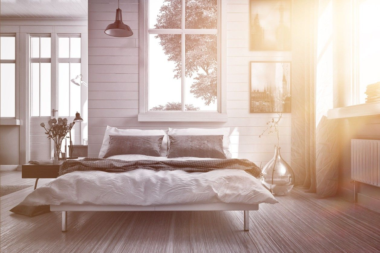pro foam 6 2 is an 8 direct ship memory foam mattress featuring 2