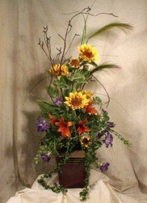 Floral Arrangements for Home | ... arrangements as well. Stop by