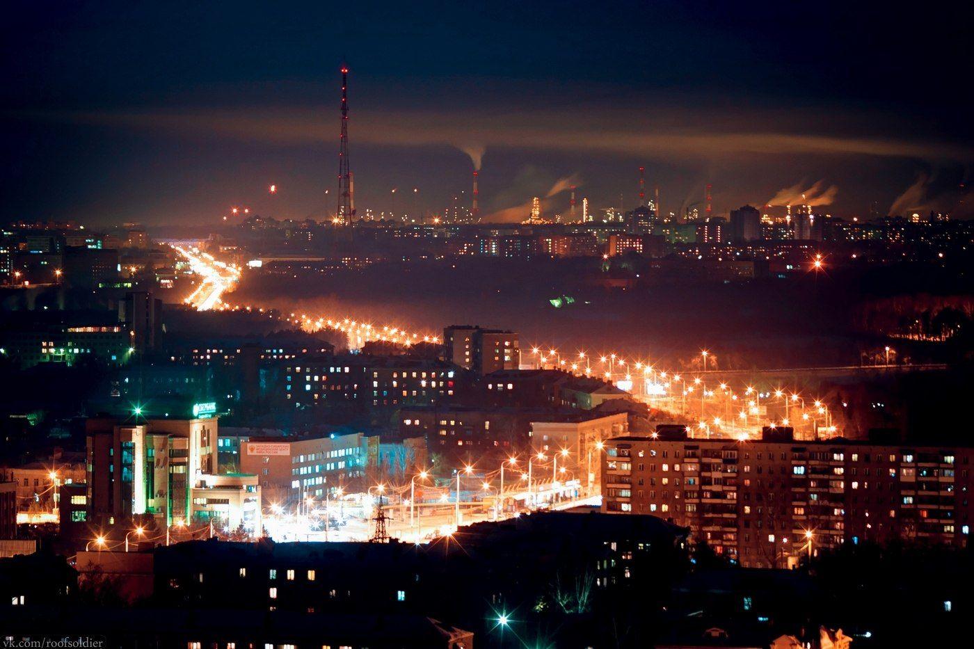 Фото анисимовой ирины из города тулун даже температуру