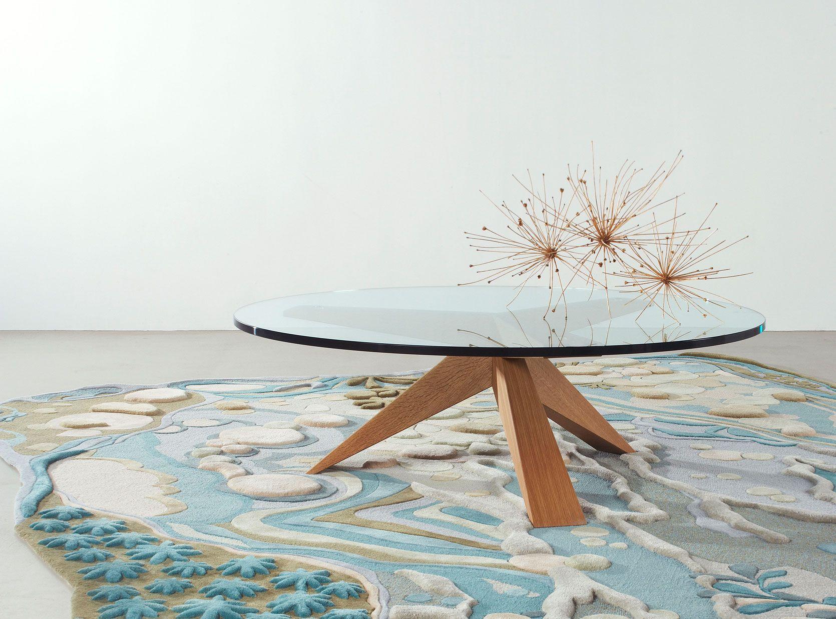angela adams furniture. Angela Adams - Modern Area Rugs, Luxury Furniture, Unique Home Décor Furniture