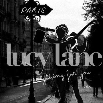 Lucy Lane everything for you | Lucy Lane Boutique | Kruisstraat 8 's Hertogenbosch