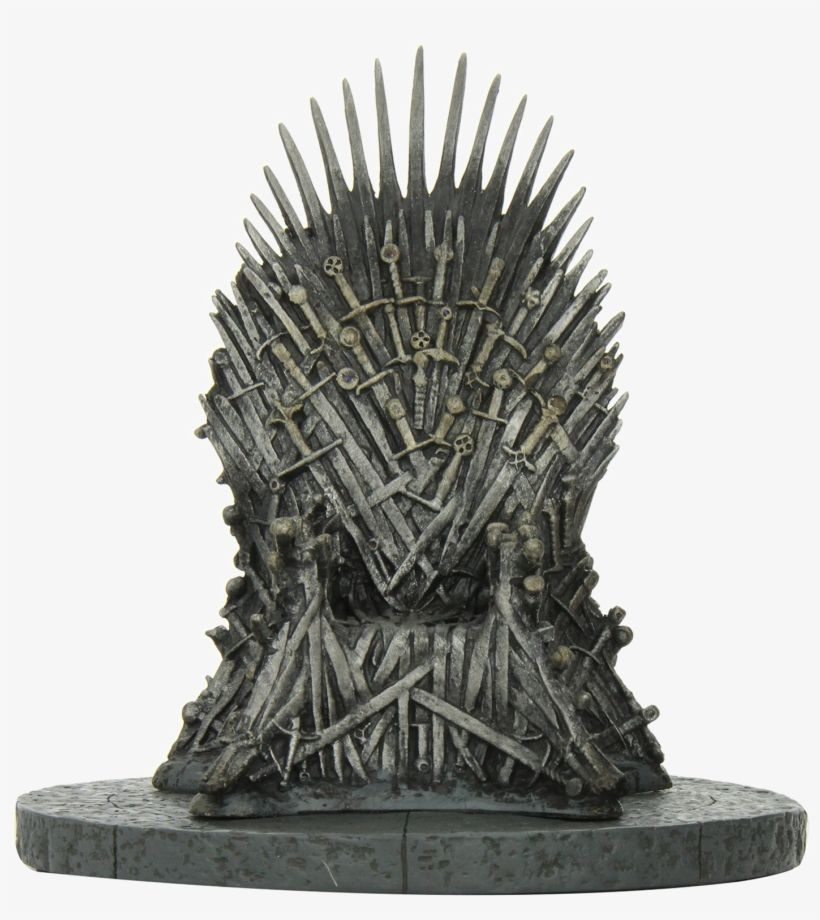 Download Game Of Thrones Chair Png Photo Iron Throne Dark Horse 7 Png Image For Free Search More High Quality Game Of Thrones Chair Throne Chair Iron Throne