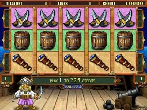 Игровые автоматы огород казино на паромах балтики