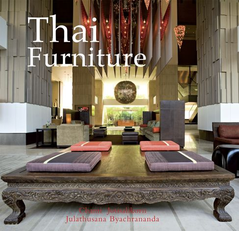 Outdoor Furniture Thailand   Google Search