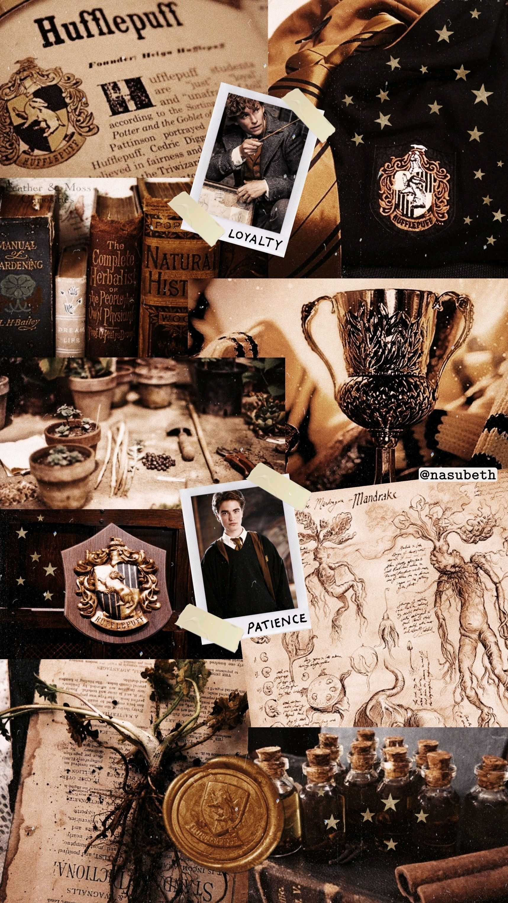 Hogwarts Hogwartsismyhome Hogwartshouses Hogwartsexpress Jkrowling Harrypotter Harryp Harry Potter Images Harry Potter Background Harry Potter Wallpaper