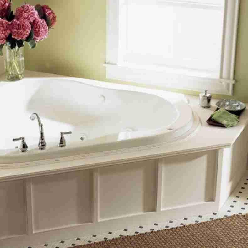 New post Trending-54 inch bathtub home depot-Visit-entermp3.info ...