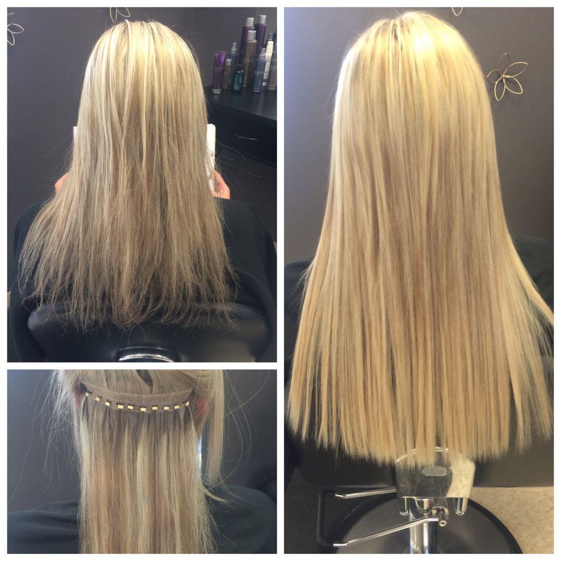 Cinderella Hair V E I L Cinderella Hair Extensions Pinterest