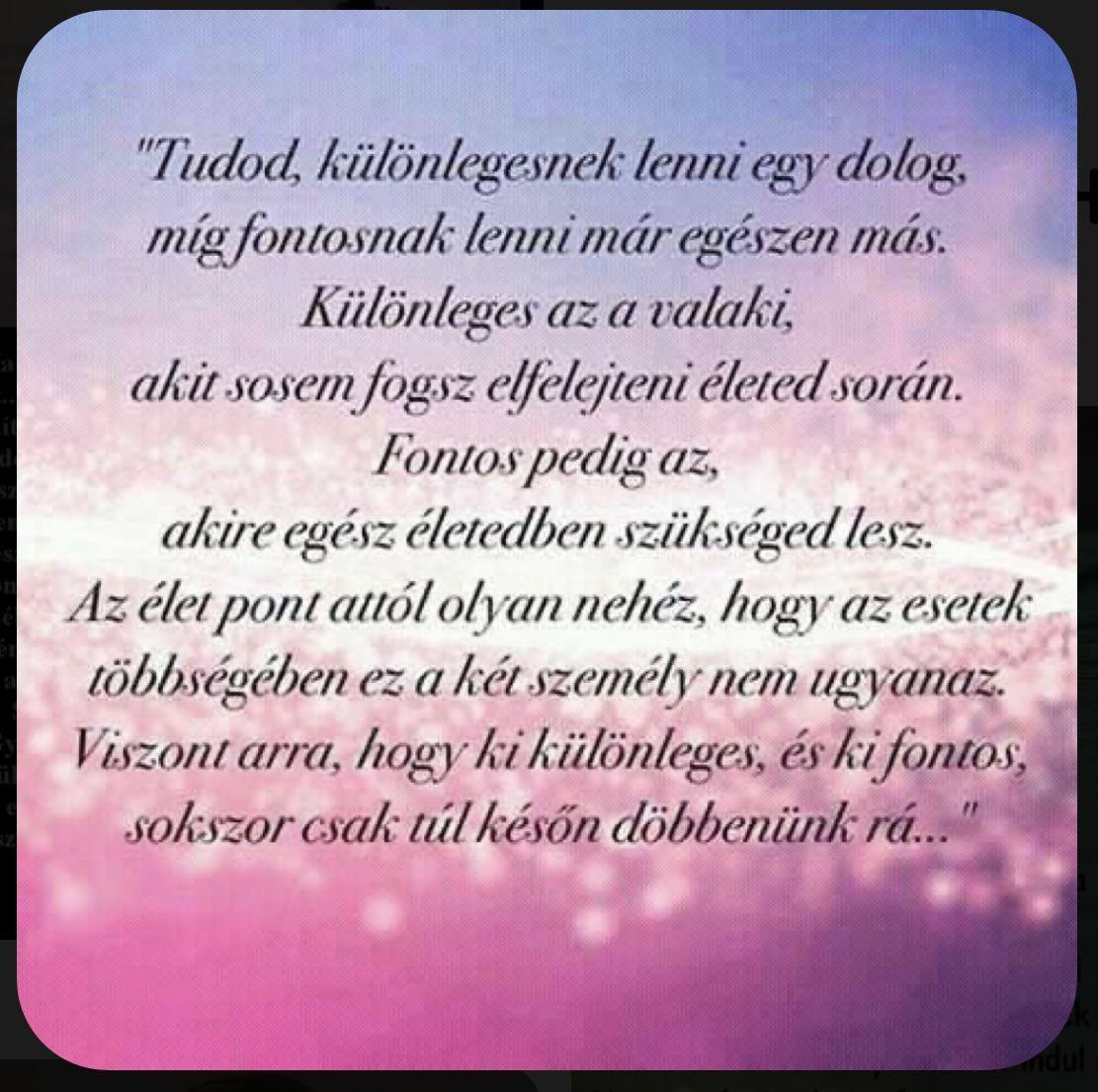 idézetek bölcseletek Pin by Vincze Ildikó on Idézetek, bölcseletek | Affirmation quotes