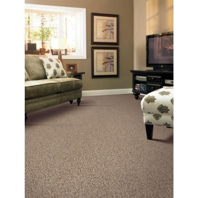 dark brown carpet living room. null Disco  Color Sandcastle Berber 12 ft Carpet Dark Brown CarpetLiving Room Interiors