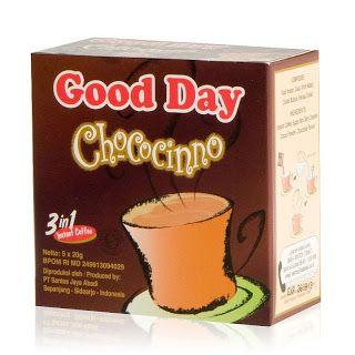 Kopi instan dan cappuccino Good Day, kopi gaul paling enak: Kopi Instan & Cappuccino Good Day, Kopi Gaul Paling Enak #sejarahkopi #enaknyakopi #bahayaminumkopi #carabikinkopi #efekminumkopi #khasiatkopi #kopibubuk #kopicoklat #kopiinstan #macammacamkopi #manfaatkopi #perbedaankopi