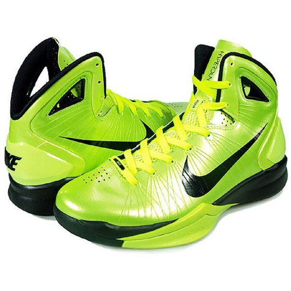 Quite Possibly the best pair of shoes ever manufactured.. Nike Hyperdunk  Highlighters Vivid Pink. | Basketball Shoes | Pinterest | Highlighters, ...